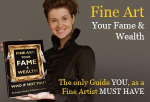 Art-Fame