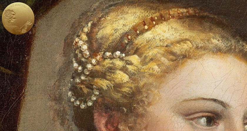 The Best Mediums for Oil Painting