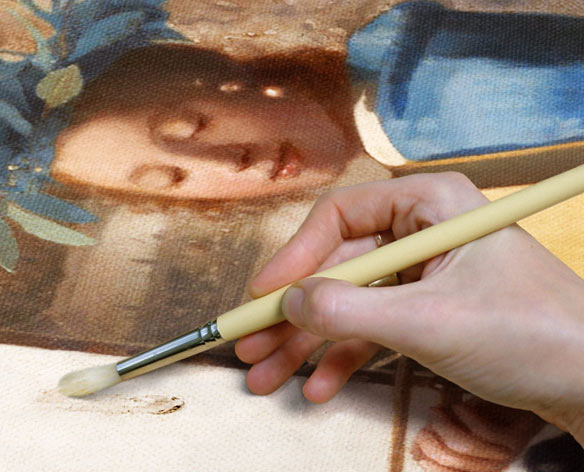 paint-like-old-masters-vermeer-copy-old-masters-academy