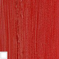 Scheveningen Red Deep