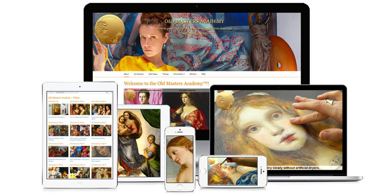 online-video-lessons-old-masters-academy