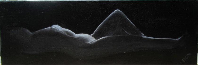 Artwork-by-Deborah-Scott-Mason-artist