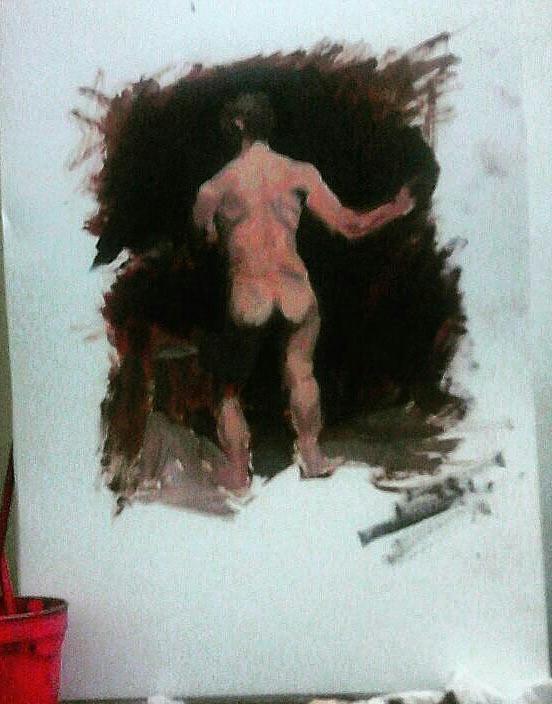 _Artwork-by-Luan-Ricardo-Friant-artist