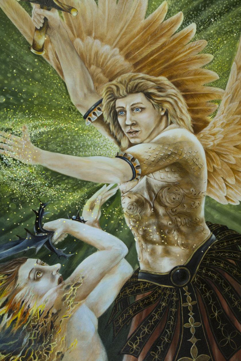 OIL-Paintings-by-Ruben-Llano-painter