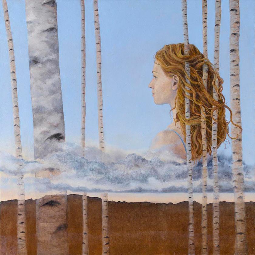 Oil-Paintings-by-Charlotte-Jane-Kessler-artist