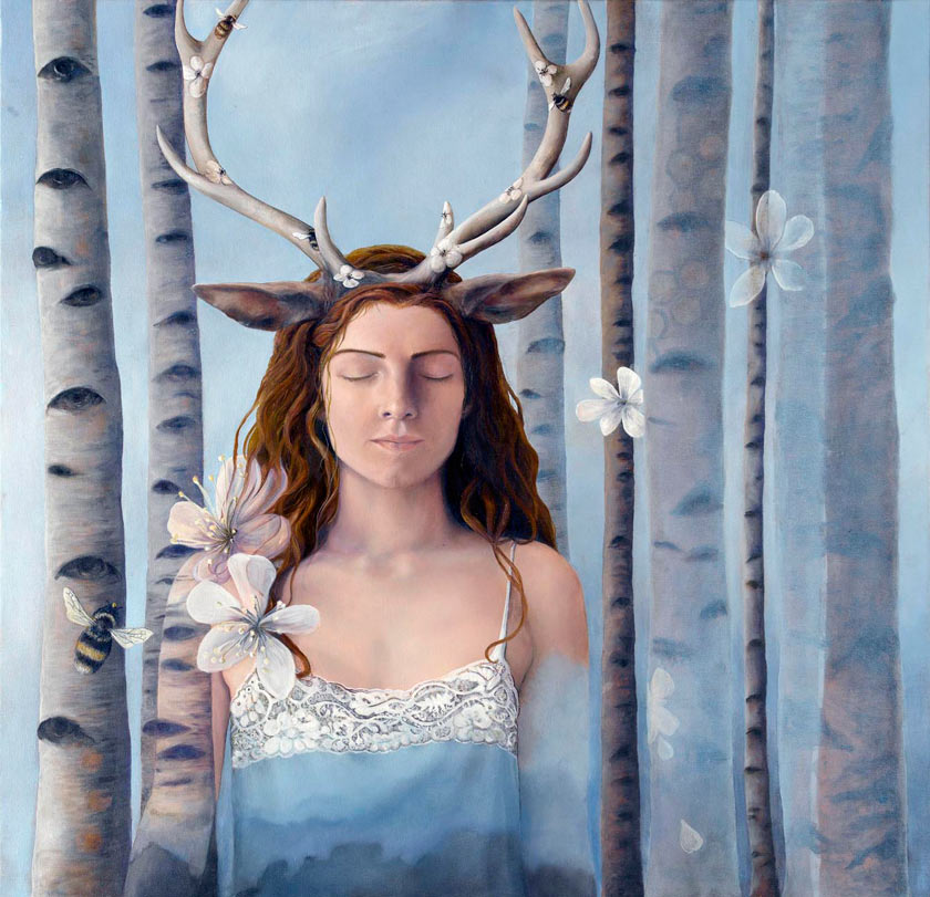 Oil-Paintings-by-Charlotte-Jane-Kessler-painter