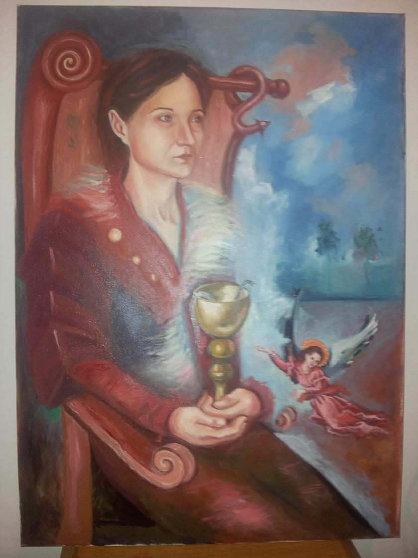 Painting-by-Alina-Sandra