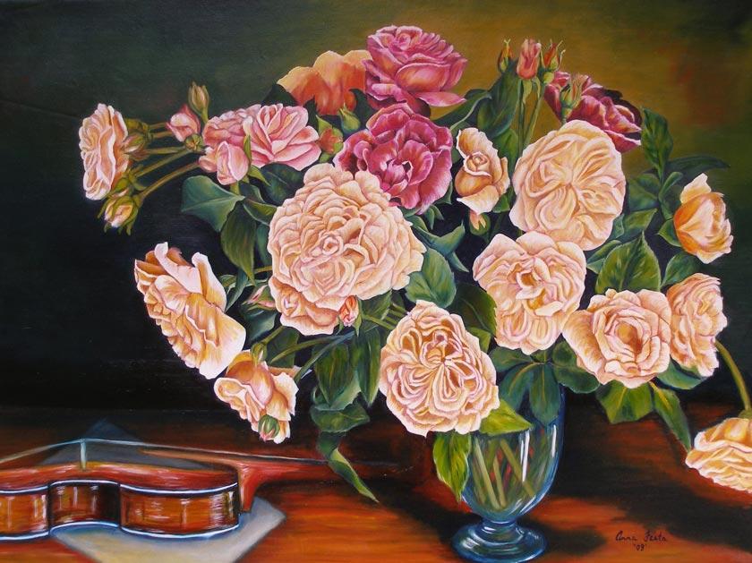 Paintings-by-Anna-Festa-painter-artist