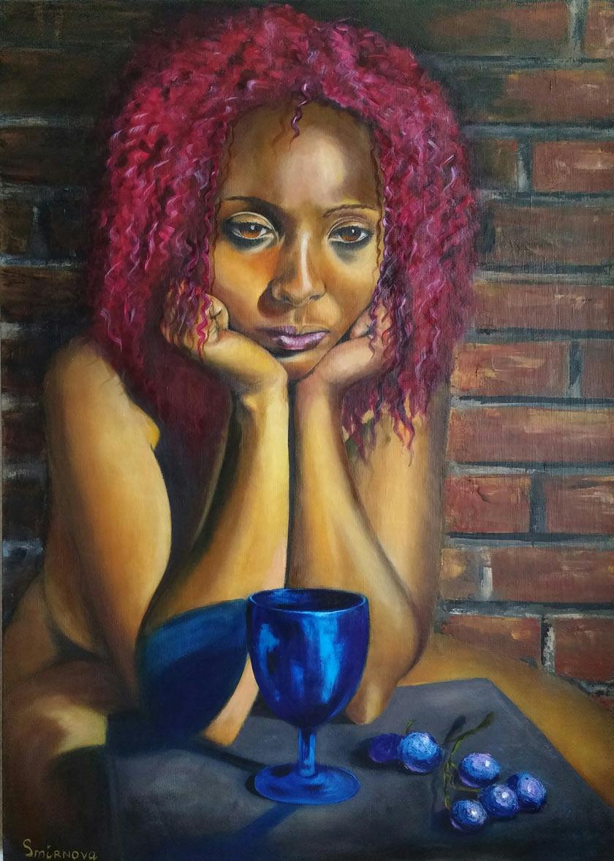 Paintings-by-Katerina-Smirnova
