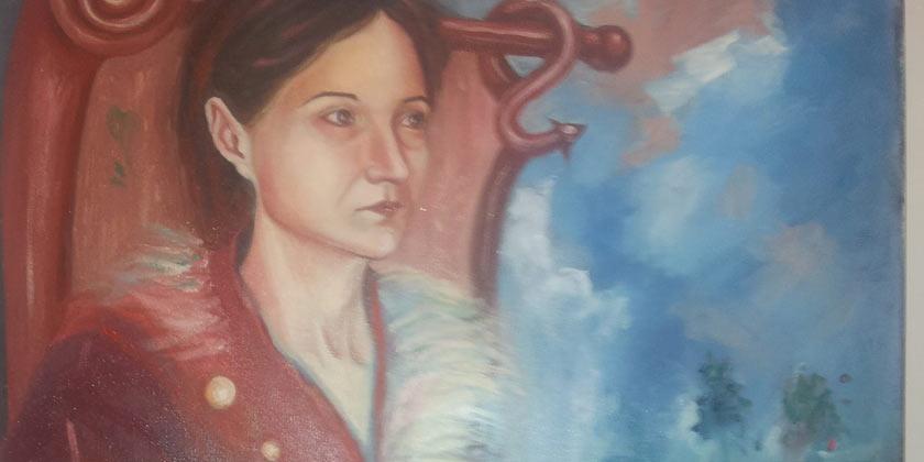 oil-Painting-by-Alina-Sandra