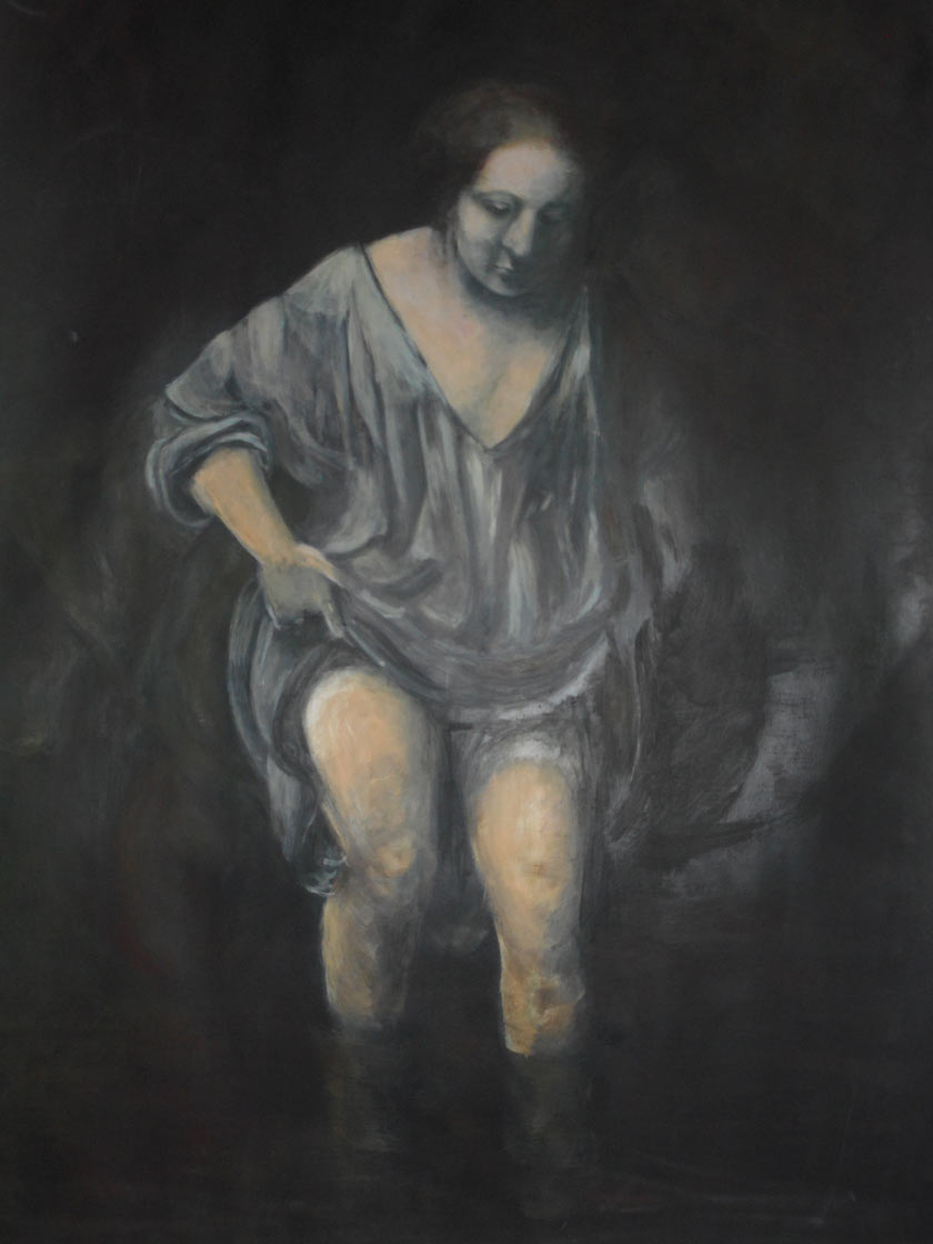 I-decided-to-devote-myself-to-making-art-Titian