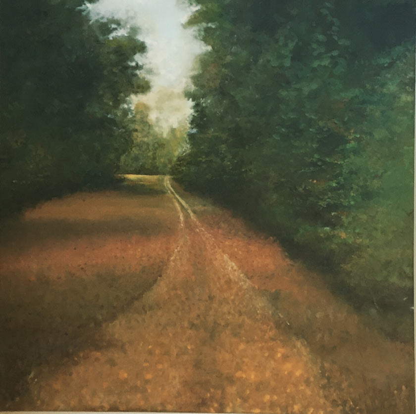 Oil-Paintings-by-Patricia-Melanie-Beauchamp-artist