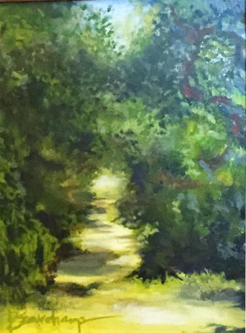 Oil-Paintings-by-Patricia-Melanie-Beauchamp