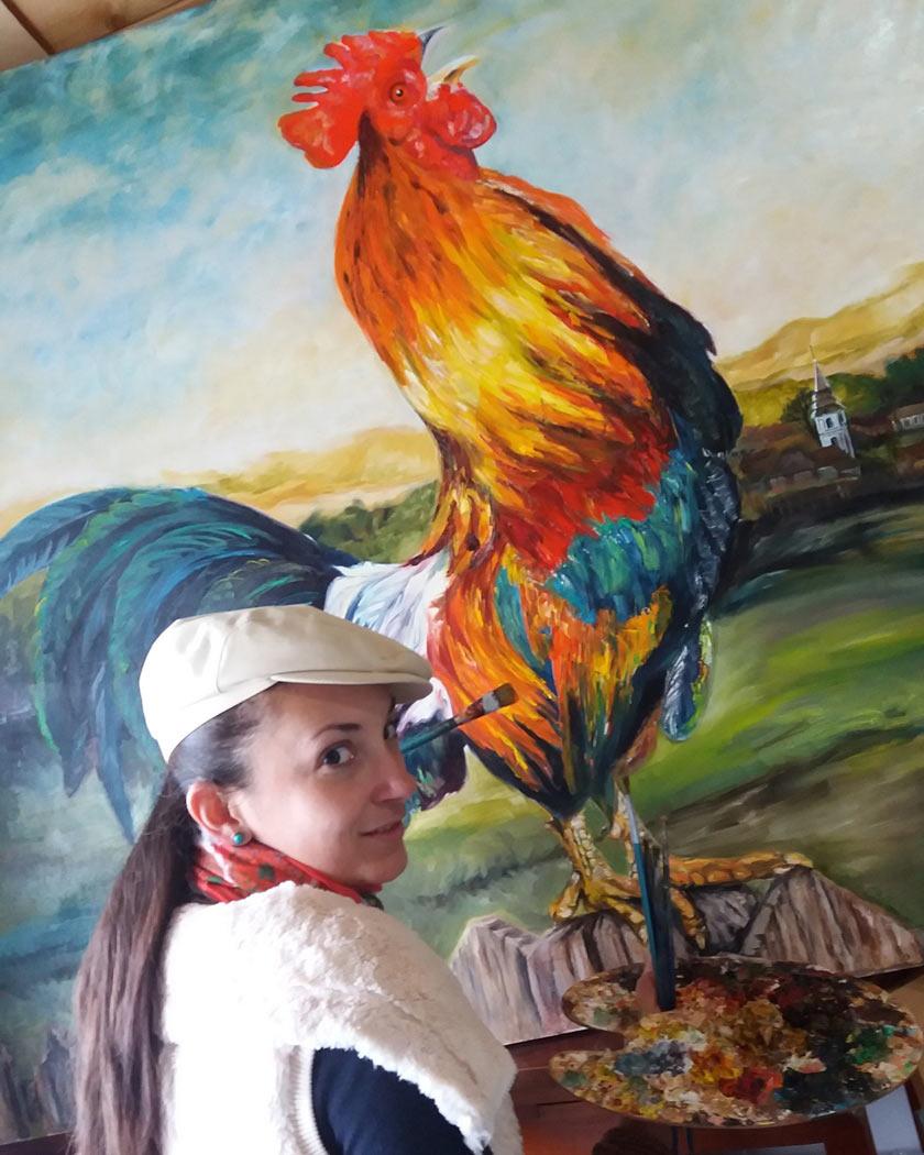 Painting-by-Istok-Emoke