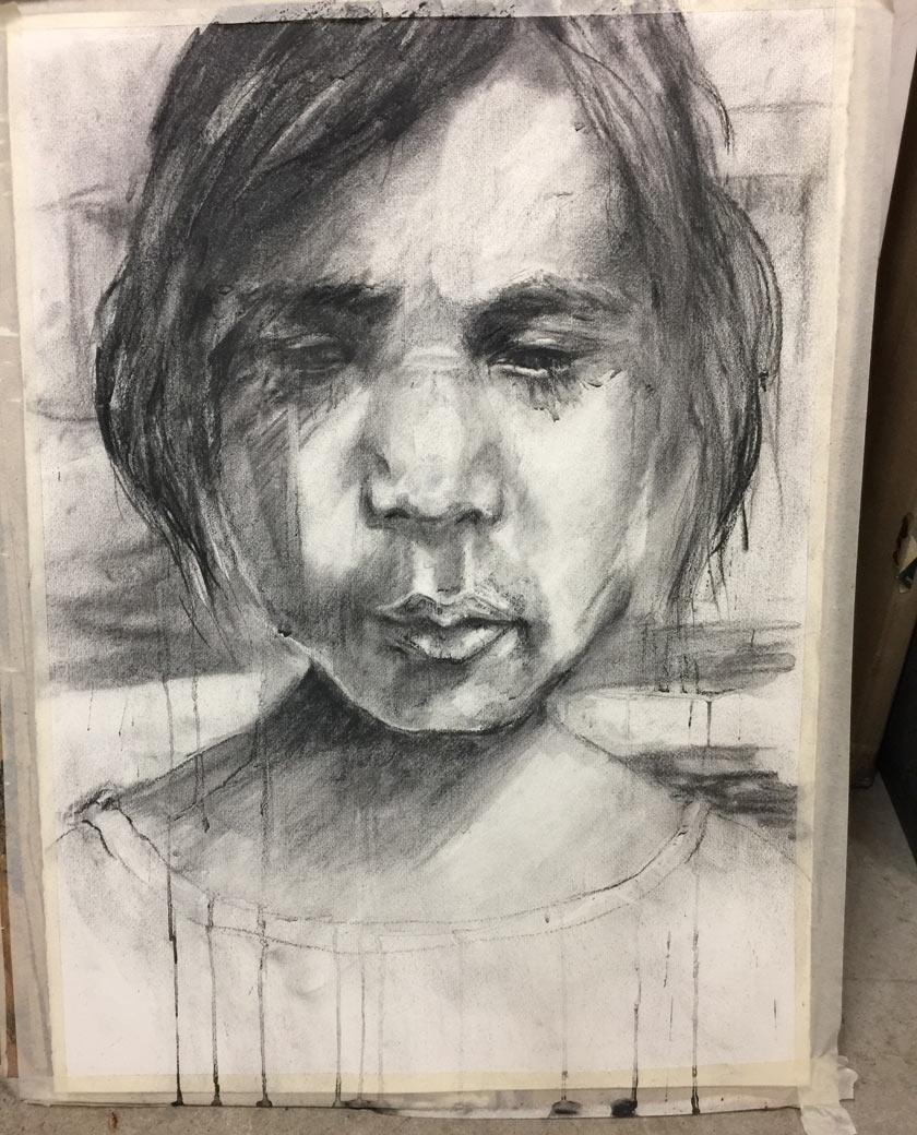 Paintings-by-Jennifer-Koch-artist