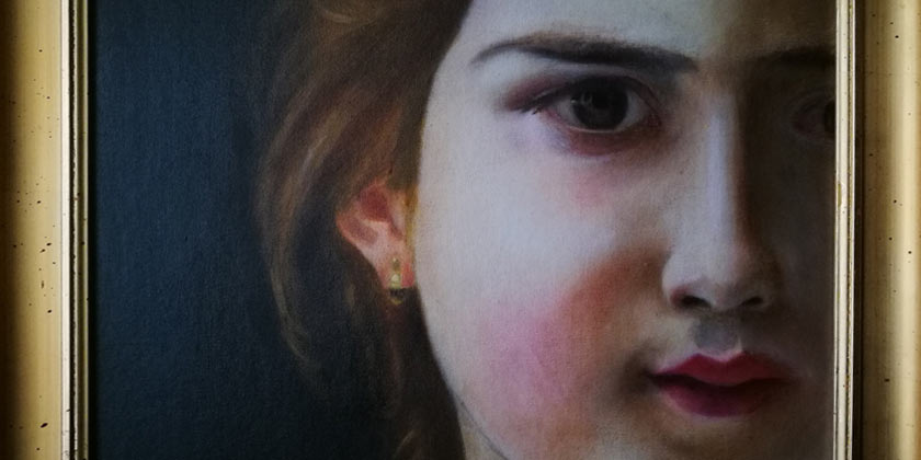 I-discovered-my-passion-for-oil-painting-and-drawing