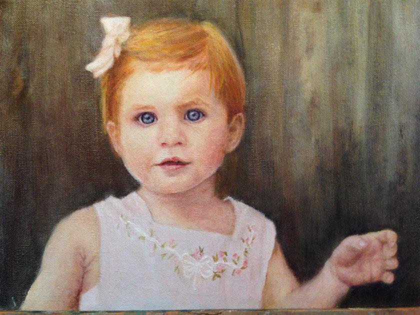 Old-Masters-Academy-student-Elise-Johns-artist