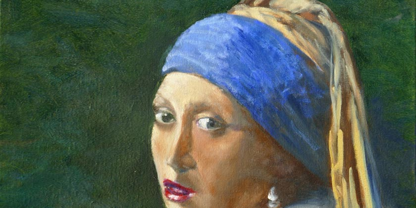 I-would-like-to-paint-like-Vermeer-how-to-paint-study-Old-Masters