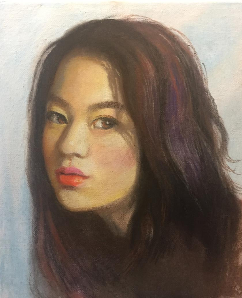 Pursuing-art-and-never-stop-how-to-paint-like-Old-Masters