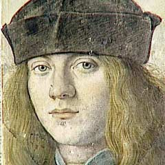 Melzi-how-to-paint-like-Leonardo-his-students-and-apprentice