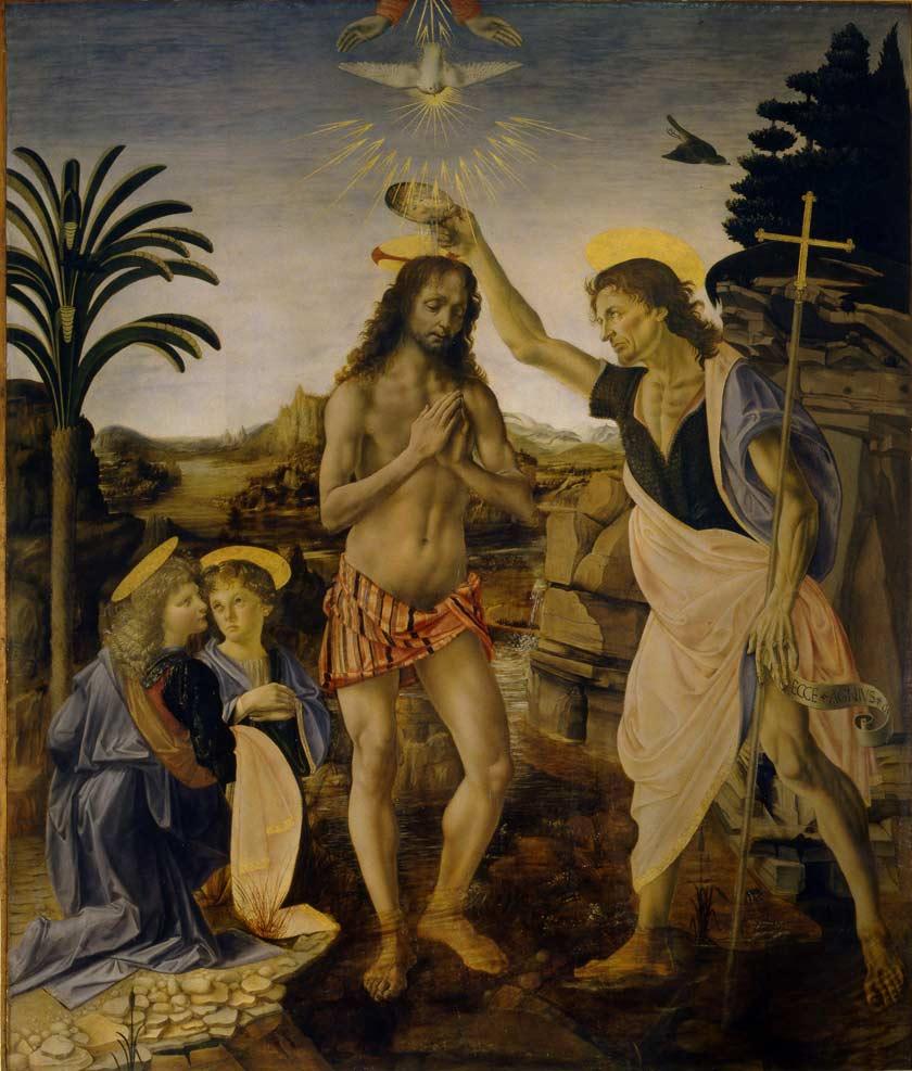 how-to-paint-like-Leonardo-da-Vinci-apprenticeship