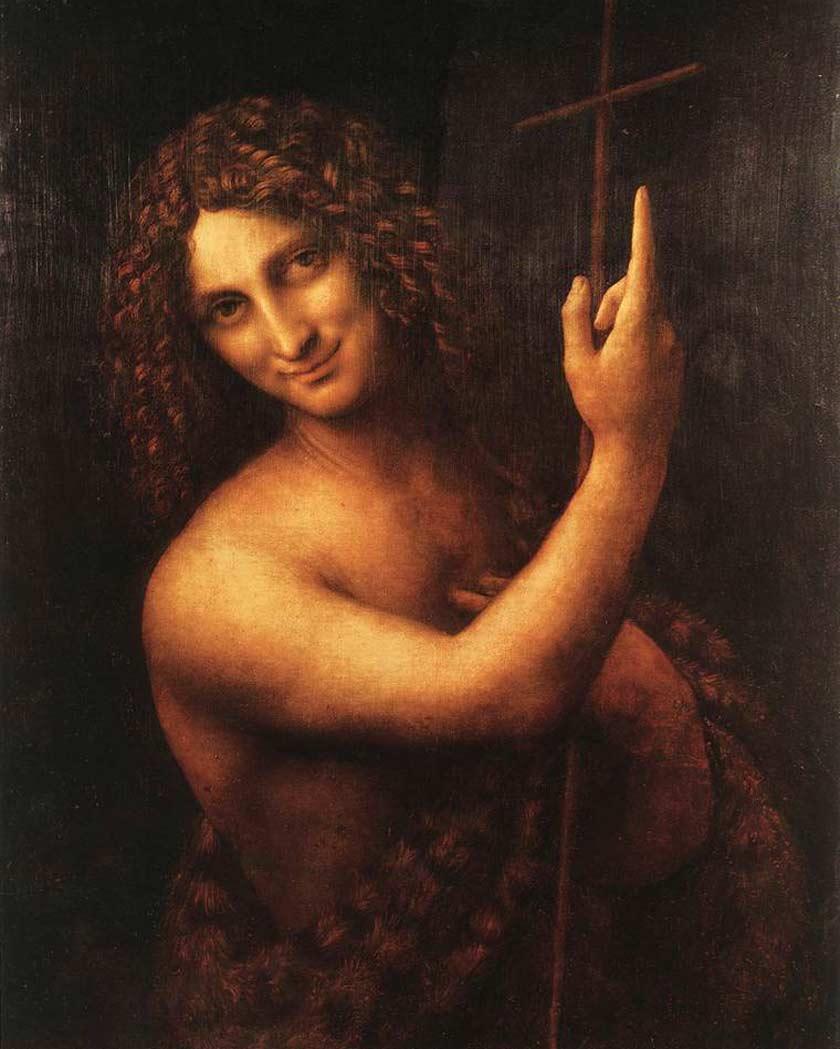 how-to-paint-like-Leonardo-his-students-Salai