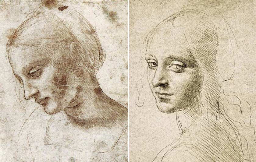 how-to-paint-like-old-masters-Leonardo-da-Vinci-apprenticeship