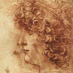 salai-how-to-paint-like-Leonardo-his-students-and-apprentice