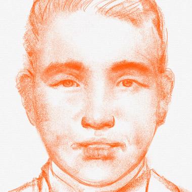 Hye-Yong