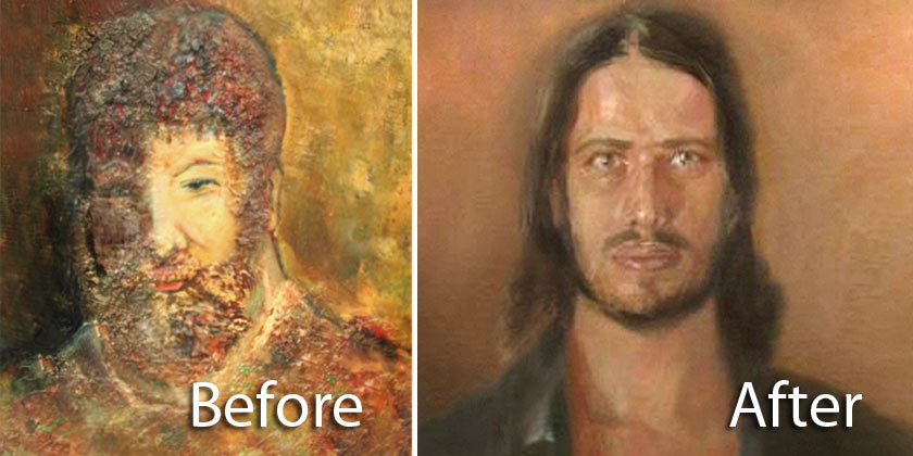Old-Masters-Academy-review-how-to-paint-like-Old-Masters