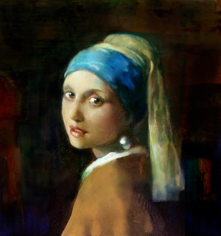 copy-Vermeer--Old Masters Academy review