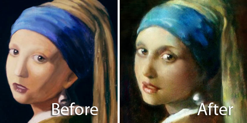 how-to-paint-Old-Masters-review-copy-Vermeer-review