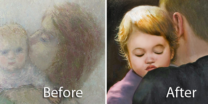 Old Masters Academy review-how-to-oil-paint-painting technique lessons