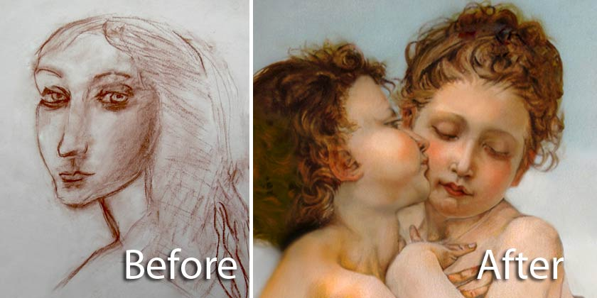 Old-Masters-Academy-review-how-to-paint-like-the-Old-Masters