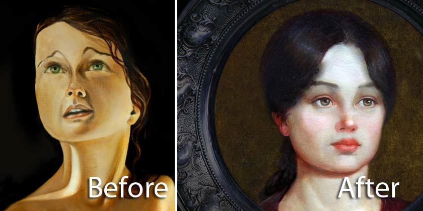 Old-Masters-Academy-reviews-how-to-paint-like-Old-Masters
