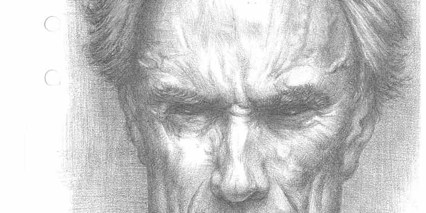 how-to-draw-I want to produce ultra-realistic paintings