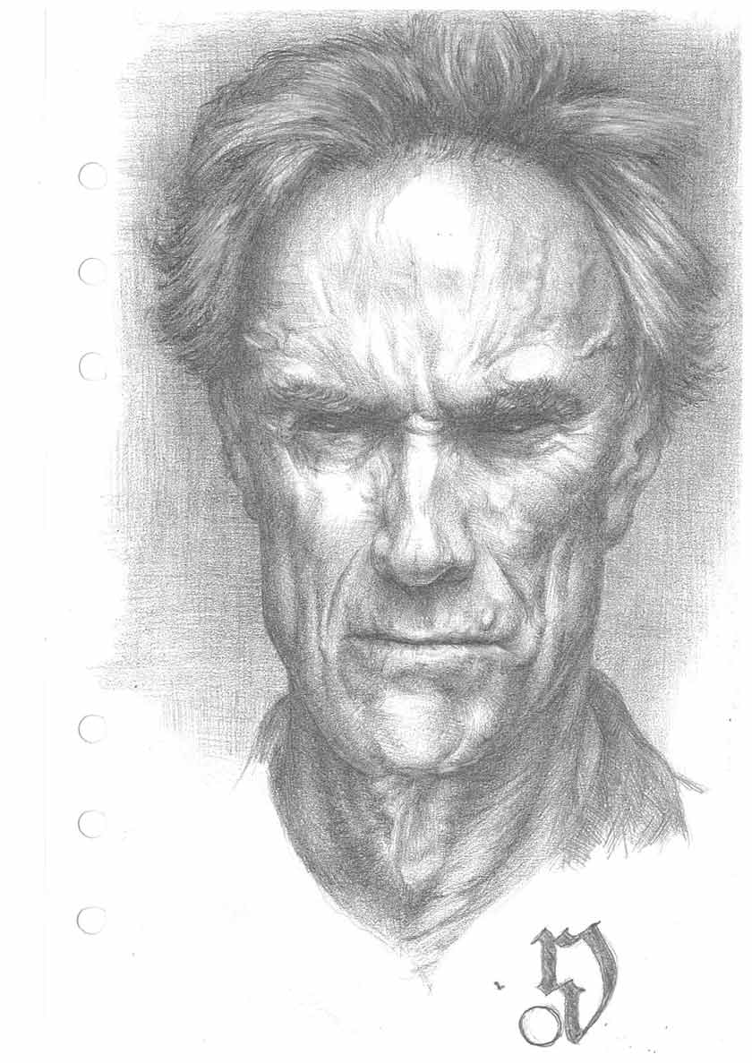 how-to-draw-portrait-I want to produce ultra-realistic paintings
