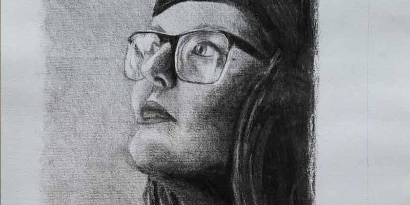 how-to-draw-teach in depth understanding of art